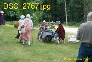 DSC 2767