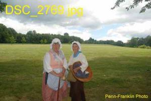 DSC 2769