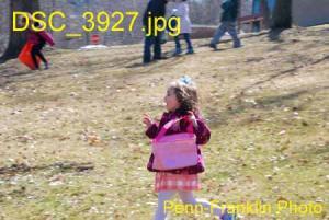 DSC 3927