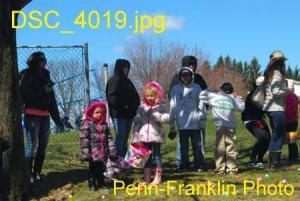 DSC 4019