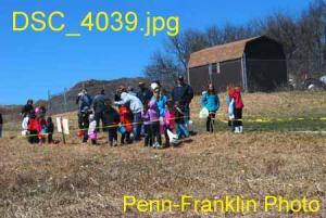 DSC 4039
