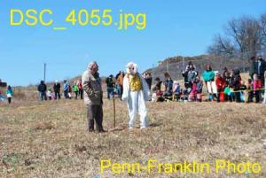 DSC 4055