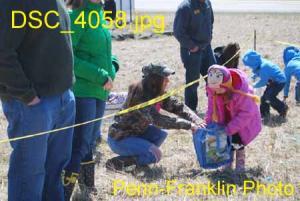DSC 4058